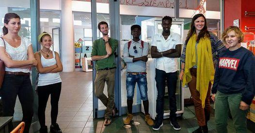 Ecoredia, ZAC e Legambiente cercano giovani volontari per il nuovo Servizio Civile