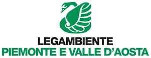 Anche Legambiente Piemonte e Valle d'Aosta si schiera in difesa dello ZAC!