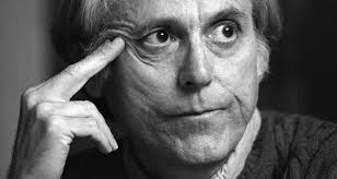 The Silence, di Don DeLillo: il rapporto tra parola e salvezza in tempo di crisi