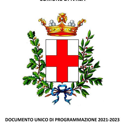 Comune di Ivrea: il mesto passaggio in Consiglio del Documento di Programmazione 2021-2023
