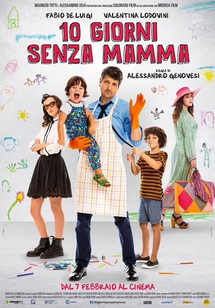 Cinema a Bellavista @ P.zza I maggio, Bellavista