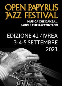 Il Jazz Festival omaggia i Pink Floyd e Jelly Roll Morton