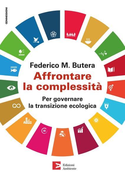 Affrontare la transizione ecologica @ Zac!