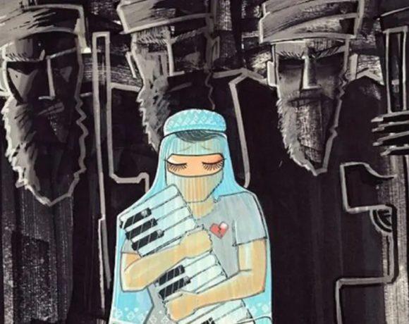 Afghanistan: il fallimento epocale della guerra infinita e i distinguo nell'accoglienza